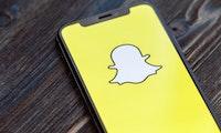 Spotlight: Snapchat bekommt einen neuen Feed