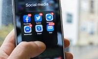 Suizid-Beiträge: Britische Regierung plant hohe Strafen gegen Tech-Konzerne
