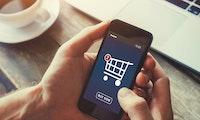 7 Trends zur User-Experience im E-Commerce, die jeder Händler kennen sollte