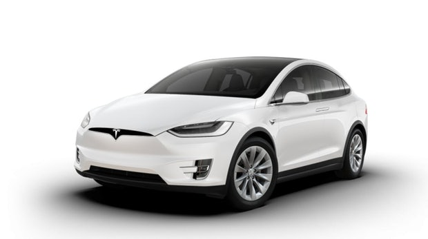 Fahrzeugbehörde: Tesla soll 158.000 Autos zurückrufen
