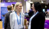 Ein Tag in der Zukunft: Das Dell Technologies Forum direkt bei dir zu Hause