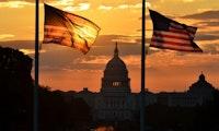 Russische Hacker sollen US-Ministerien angegriffen haben