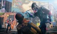 Black Friday: Angebote für Playstation 4 und Playstation 5