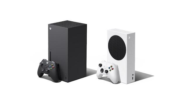 Microsoft hat mit Xbox-Konsolen noch nie Gewinn gemacht