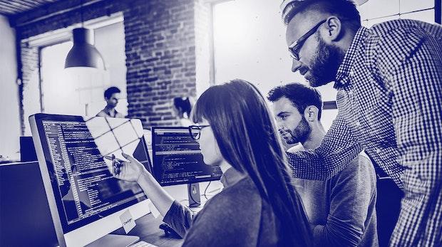 Agenturen, IT-Experten, Vertrieb – So gelingt die Digitalisierung gemeinsam