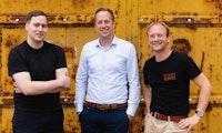 Startup Cloud & Heat macht Abwärme im Rechenzentrum zu Heizenergie