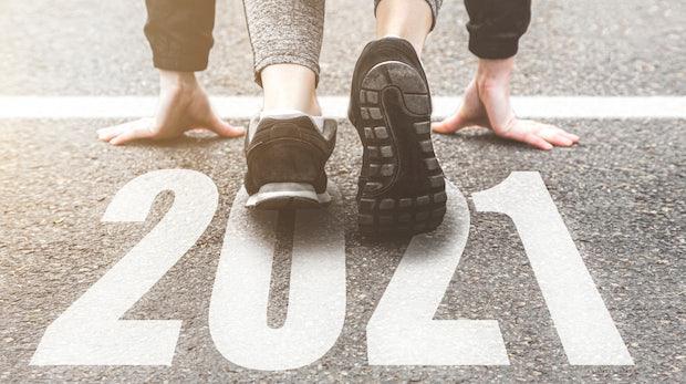 17 Trend-Prognosen für 2021 in der Medien- und Digitalbranche