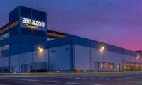 Wie Amazon seine Macht auch auf dem eigenen Marktplatz ausspielt