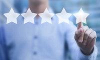 Fakespot: Startup will gefälschte Bewertungen mittels KI erkennen können