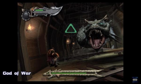 Xbox Series S und X können Games der Playstation 2 emulieren