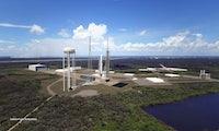 Nasa: Erste Rakete von Amazons Blue Origin für offizielle Missionen zugelassen