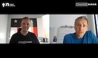 """Ritter-Sport-CEO Andreas Ronken: """"Wir fühlen uns wie ein Startup mit 100 Jahren Erfahrung"""""""
