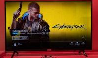 Cyberpunk 2077: Ab nächster Woche wieder im Playstation-Store