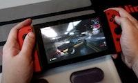 Mod: Cyberpunk 2077 läuft auf der Switch besser als auf PS4 und Xbox One