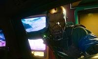 Cyberpunk 2077: Auf welche Technologien ihr besonders achten solltet