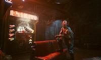 Cyberpunk-Debakel: Trifft Sony und Microsoft eine Mitschuld?