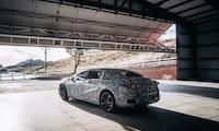 Daimler steckt 70 Milliarden in Elektroautos und Digitalisierung