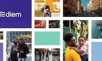 Libra: Facebooks Digitalwährung wird flügge –und heißt jetzt Diem
