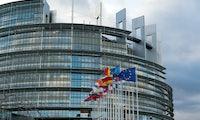 Kinderpornografie: EU-Abgeordnete stimmen für Durchleuchtung privater Inhalte