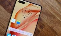 Corona-Warn-App auf F-Droid verfügbar – und somit auch für Huawei-Smartphones