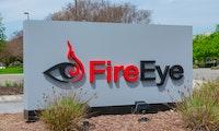 IT-Sicherheitsfirma Fire Eye wird selbst Ziel von Hackern