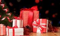 Digitale Überraschungen: 6 Last-Minute-Geschenke zu Weihnachten