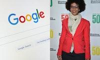KI-Forscherin entlassen: Google hat mindestens 3 ernste Probleme