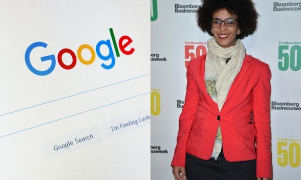 Google: Neuer Ärger mit Ethik-Team der KI-Forschung