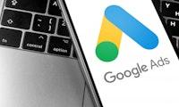 Google und IAB sollen Datenschutzverstöße beim Real-Time-Bidding begehen