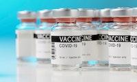 Covid-19-Impfstoff: Hacker haben es auf Kühlketten abgesehen