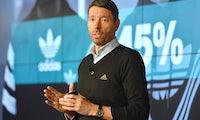 """""""Modell menschlich nicht sinnvoll"""" – Adidas-Chef gegen dauerhaftes Homeoffice"""
