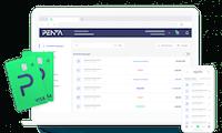 Penta bietet als erste Challenger-Bank Kunden die begehrten KfW-Schnellkredite