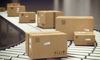 Paketabgabe für den Onlinehandel soll die Innenstädte retten