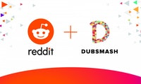 Reddit kauft Tiktok-Konkurrenten Dubsmash