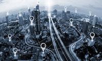 Überwachung: So dreist teilen kommerzielle Apps Daten mit dem Staat