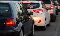 Millionen Autos ohne Abgase: EU-Plan legt für klimafreundlichen Verkehr vor