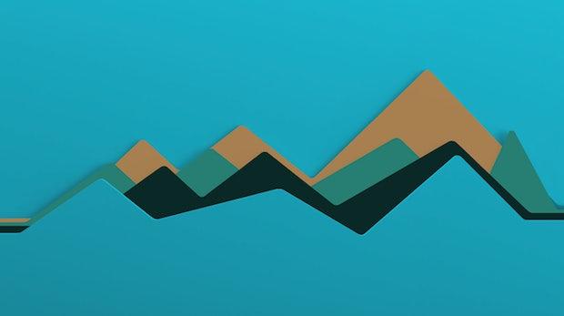 Höhere Conversion-Rate: Drei Schritte für dein erfolgreiches E-Mail-Marketing 2021
