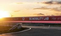 5G-Ausbau in Deutschland kommt schneller voran als geplant