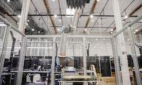 Starlink-Konkurrent: Amazon gibt Einblicke in Project Kuiper