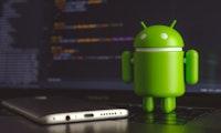 Sicherheitslücke in 14 Android-Apps entdeckt: Diese Anwendungen sind betroffen