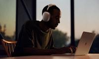 Nach den Airpods Max: Lässt Apple seine Kopfhörermarke Beats nun sterben?