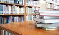 Umstrittene Bibliothek: Internet Archive stellt Open Library Explorer vor