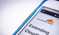 Cloudflare Pages ist ein JAMstack-Wettbewerber für Netlify und Vercel