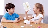Geschenke zu Weihnachten: 7 spannende Gadgets für Kinder
