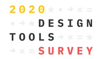 Design-Tools 2020: Damit arbeiten Designer am liebsten
