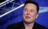 Irgendwas mit Signal: Investoren schicken nach Musk-Tweet falsche Aktie auf Höhenflug
