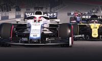 1,2-Milliarden-Deal: EA kauft Formel-1-Gameschmiede Codemasters
