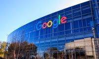 Google-Gewerkschaft: Der Alphabet Workers Union geht es nicht nur ums Geld