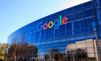 Nach kritischem Paper feuert Google Ethik-Koryphäe für KI
