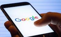Daten und Anzeigen: EU-Kommission untersucht Googles Geschäftsmodell